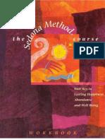 Sedona Method Workbook