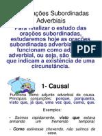 oracoes_subordinadas_adverbiais