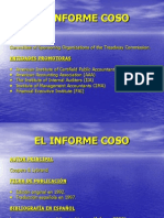 Control Interno Informe Coso (1)
