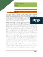 Modulo 3 - Actividad 9- Mariana Estefania SOTO