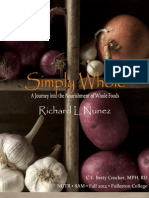 NunezR_WBfinal