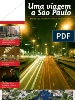 Revista EIXO SP