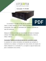 PBX-CP-3000-v4