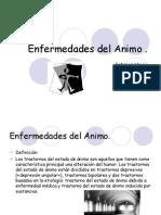 enfermedadesdelanimo-111001132207-phpapp01