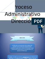Direccion (1)