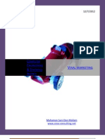 Viral-Marketing-eBook.pdf