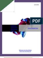 Viral-Marketing-eBook.pdf