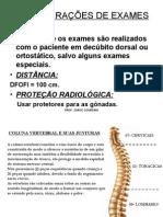4- Apresentação coluna vertebral