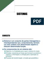 2-Sistemas-OSM