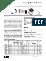 620.106-T255-Oscilador neumatico