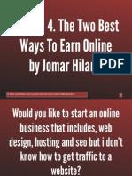 Omc2 Lesson 4 PDF