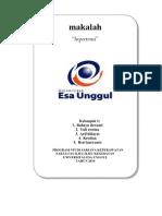 55031333-makalah-hipertensi.pdf