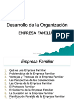 Presentaci¢n APDO (DO_EF)