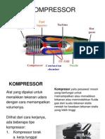 KOMPRESSOR1
