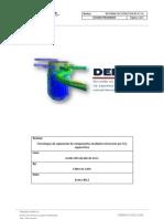 Tecnologías de separación de componentes mediante extracción por CO2 supercrítico
