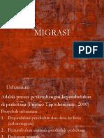 slide7-migrasi