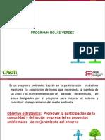 Estudio de Caso Parque Ecologico La Poma