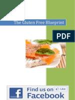 The Gluten Free Blueprint