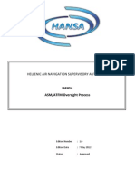 Hansa_ansp Asm-Atfm Oversight v1.0