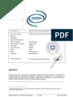 HANSA_ANSP Financial Oversight V2.0