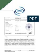 HANSA ANSP Human Resources & ATM-ANS Personnel Oversight V2.
