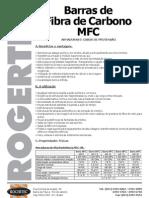 produtos_barradefibradecarbono[1]