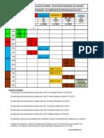 Calendario 2012-13 versión 10-12-12