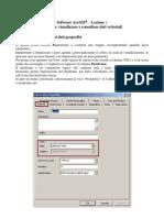 ArcGIS_lezione_1_vers1