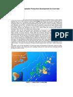 05PA_CP_1_1.pdf