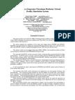 03PO_GC_1_7.pdf