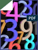 Panin Bijbel Statistiek (PBS)—Hubert_Luns