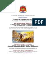 LA+SOCIEDAD+MEXICANA+DE+FILOSOFÍA+HERMÉTICA