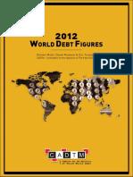 2012_worlddebtfigures