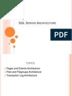 Day1 _SQL Server Architecture_new