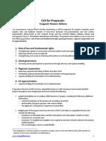 931002 847133 Call for Proposals Visegrad 2012