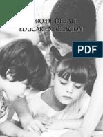 6_educarelacion