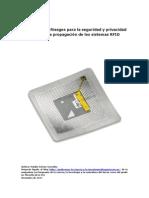 Análisis de una controversia_ RFID