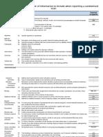 109300227-2964-CONSORT-2010-Checklist