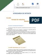 Scrisori de Intentie_modele[1]