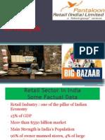 FDI in Retail (2) sec c