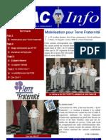 BTAC-Info 60 Novembre 2012