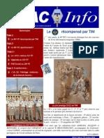 BTAC-Info 59 Octobre 2012