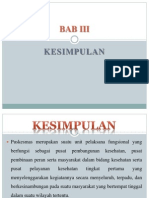 BAB 3 KP