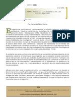 Articulo Grupo CEMI 5 2012