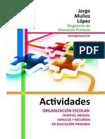 ACT-Jorge
