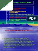 Model Model Pembelajaran1 (3)