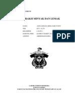 87641779-LAPORAN-PRAKTIKUM