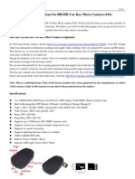 808 #16 Camera Manual R2.pdf
