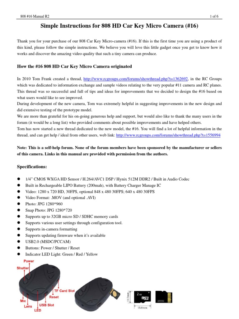 xmt 808 manual en español pdf