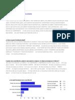 Editar formulario - [ LAS LIBRERÍAS ] - Google Docs